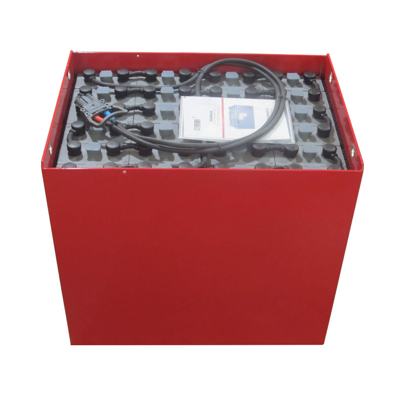 蓄电池搬运车-品牌_叉车蓄电池,电动叉车蓄电池厂家,观光车蓄电池,叉车电池品牌 ...
